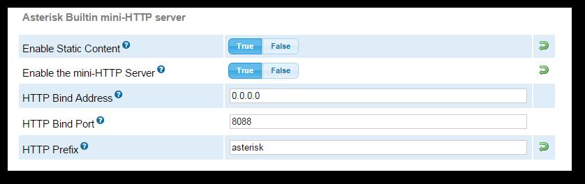 Amocrm asterisk ip как добавить товар в избранное битрикс