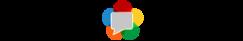 FreeSWITCH + WebRTC + sipML5